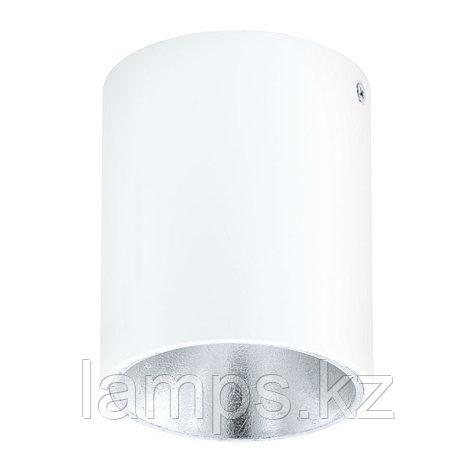 Точечный светильник  POLASSO  LED/1*3.3W, фото 2