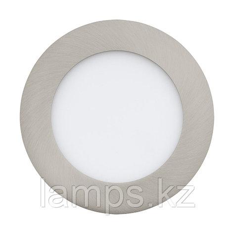 Светильник встраиваемый  FUEVA 1  LED/5.5W , фото 2