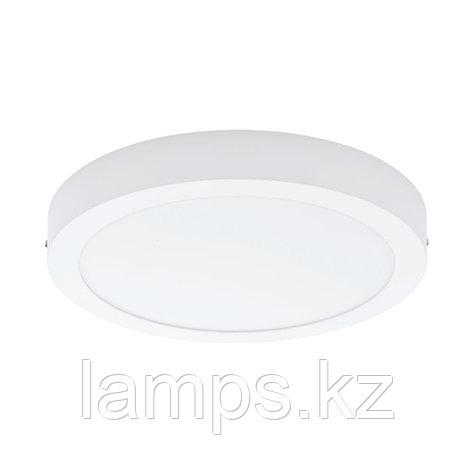 Светильник настенно-потолочный FUEVA 1  LED/22W, фото 2