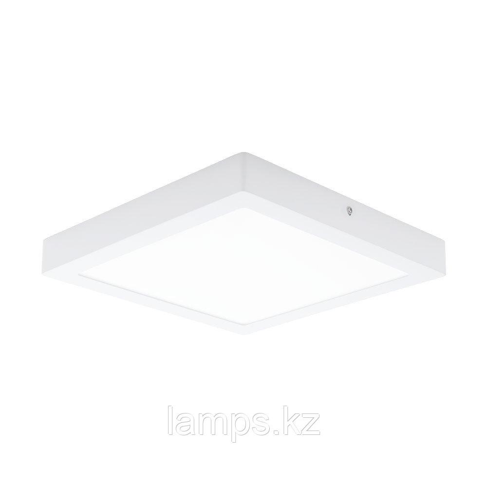 Светильник настенно-потолочный FUEVA 1  LED/22W