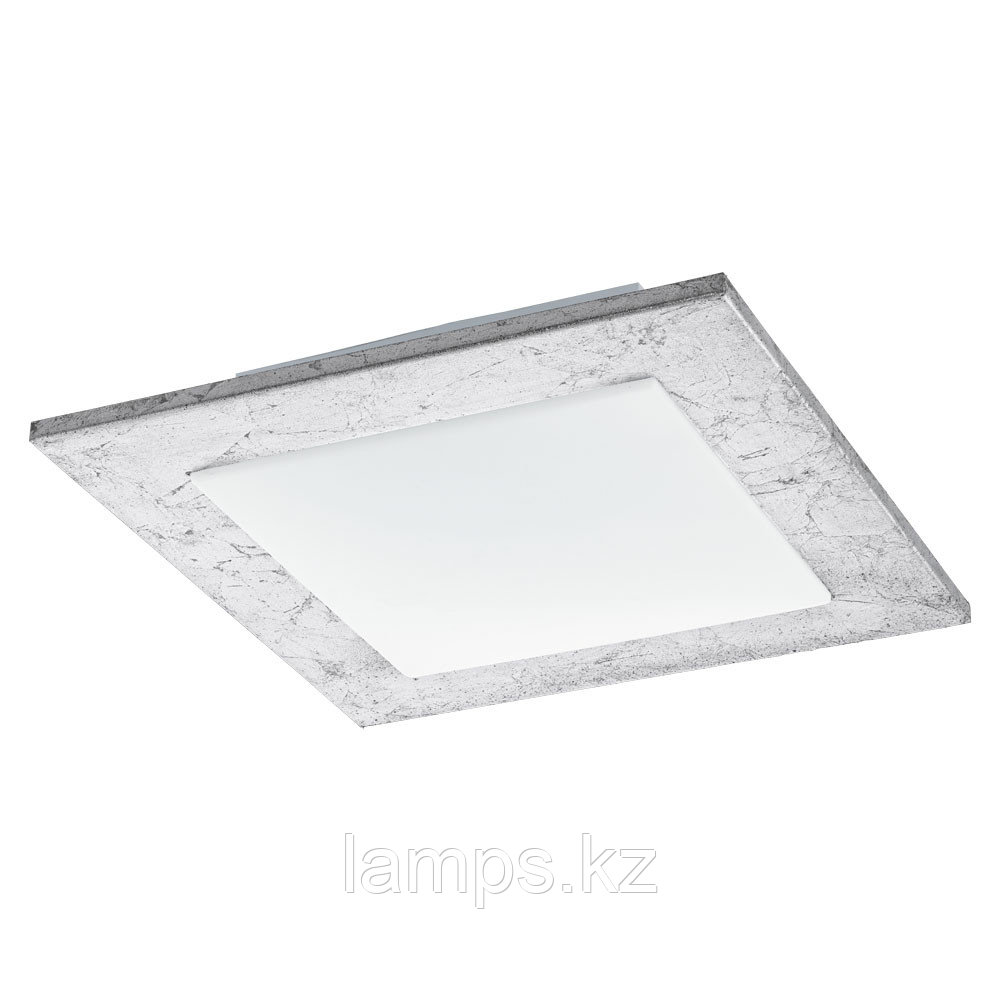Светильник настенно-потолочный CIOLINI  LED  9.7W