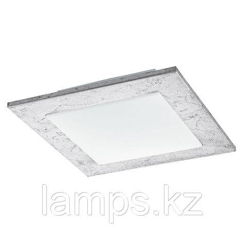 Светильник настенно-потолочный CIOLINI  LED  9.7W, фото 2