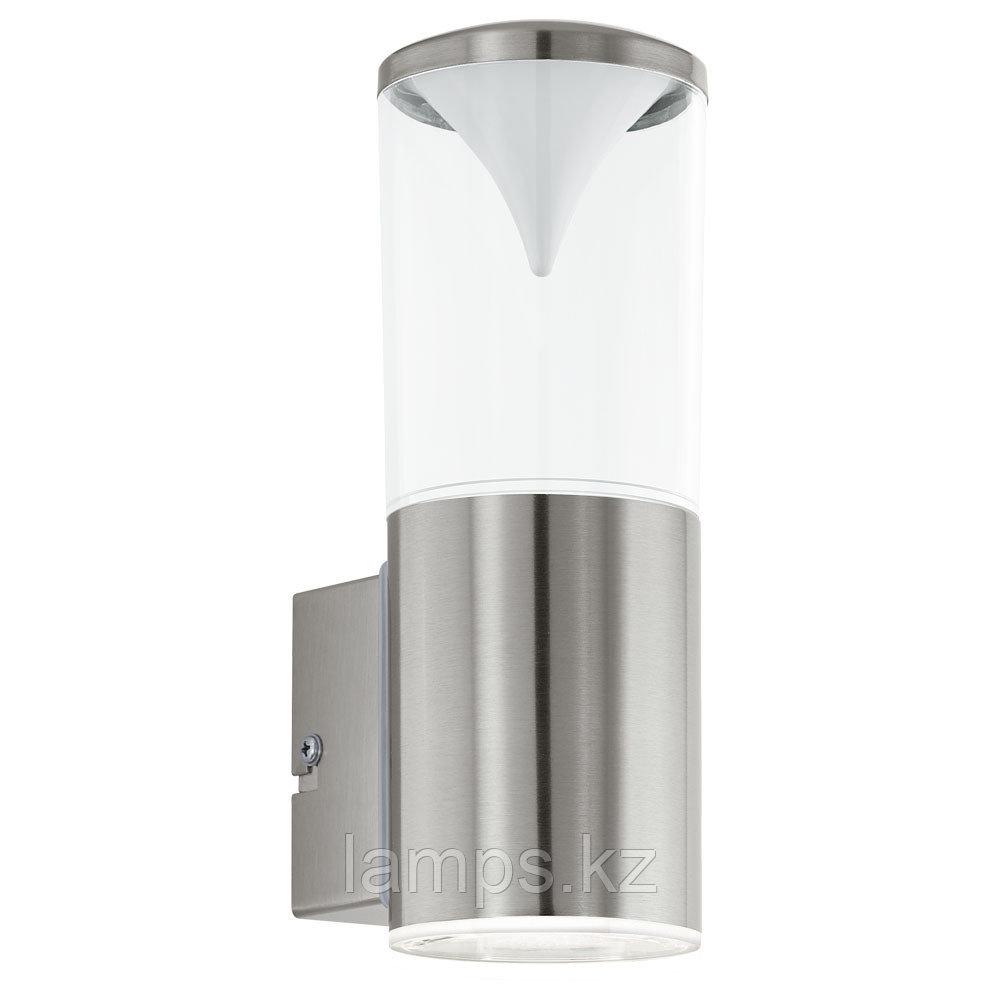 Настенный светильник PENALVA  LED-MODUL 2*3.7W
