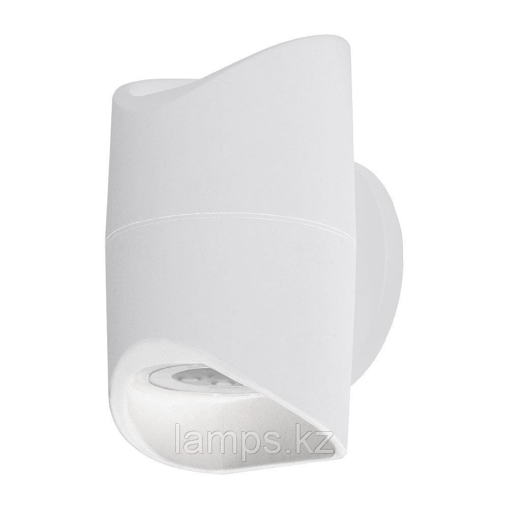Настенный светильник ABRANTES  LED    2x 6W