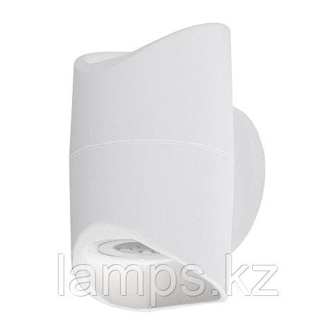 Настенный светильник ABRANTES  LED    2x 6W, фото 2