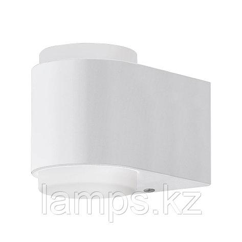 Настенный светильник BRIONES  LED    2x 3W, фото 2