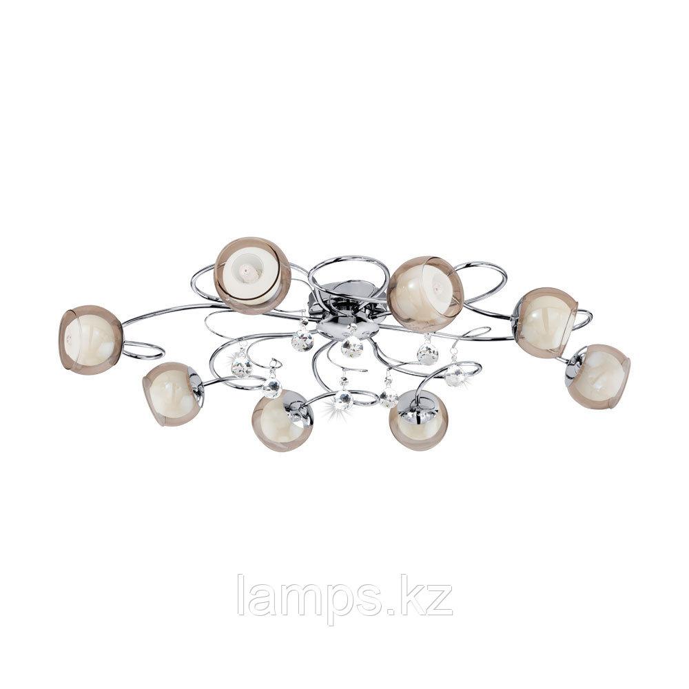 Светильник потолочный ASCOLESE 1   G-9 LED  8*2.5W