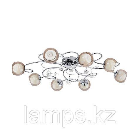 Светильник потолочный ASCOLESE 1   G-9 LED  8*2.5W , фото 2