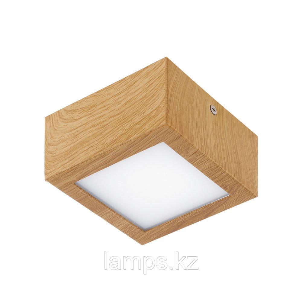 Спот COLEGIO  LED/1*4.2W