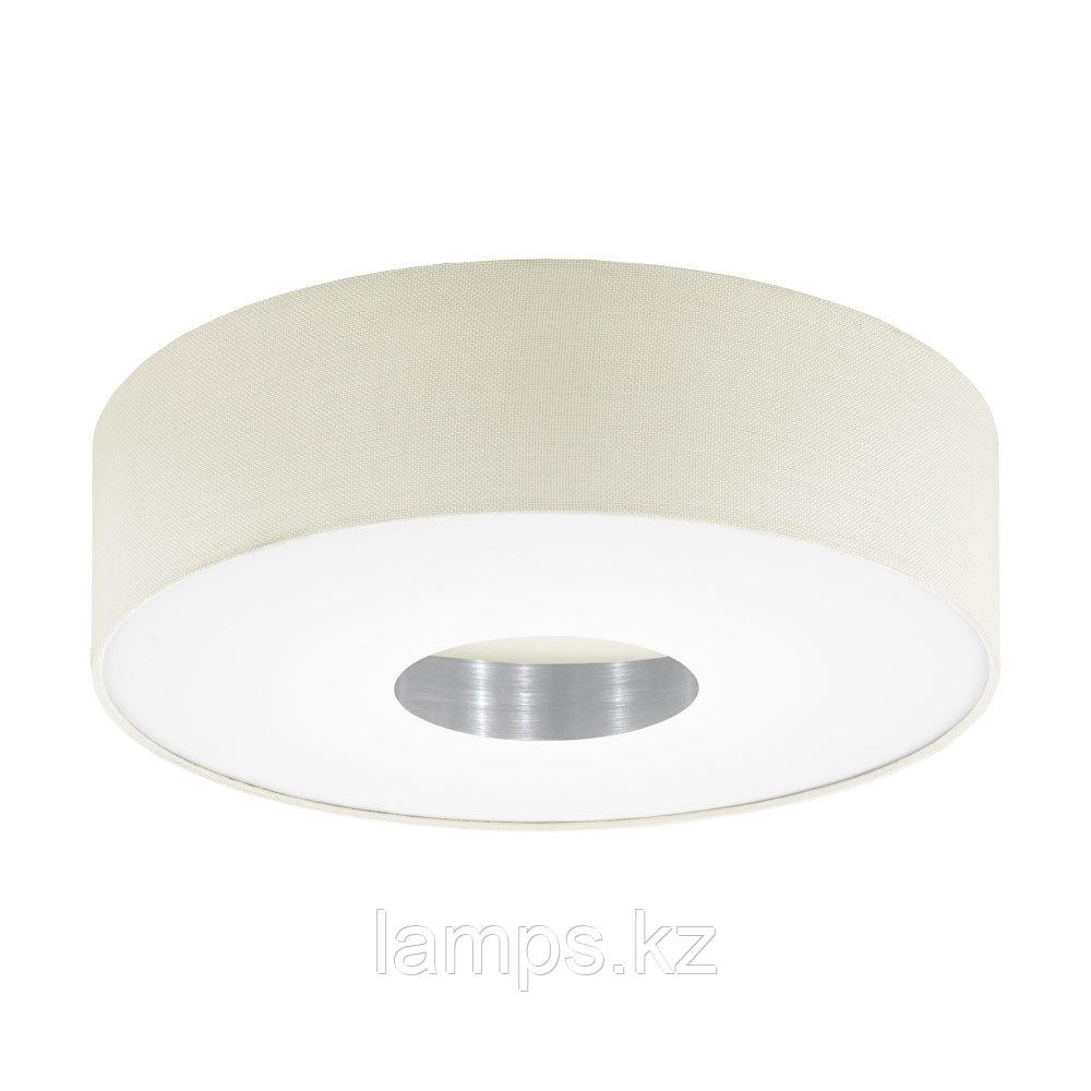 Потолочный светильник ROMAO 1  LED 24W