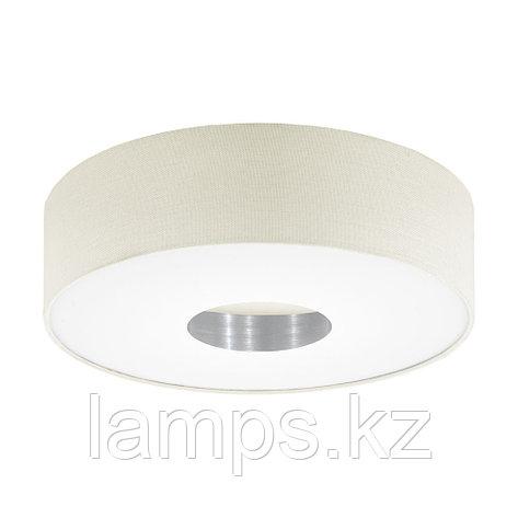Потолочный светильник ROMAO 1  LED 24W , фото 2