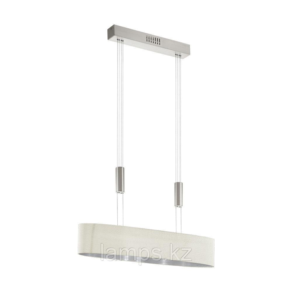 Светильник подвесной  ROMAO 1 LED 4*4 W