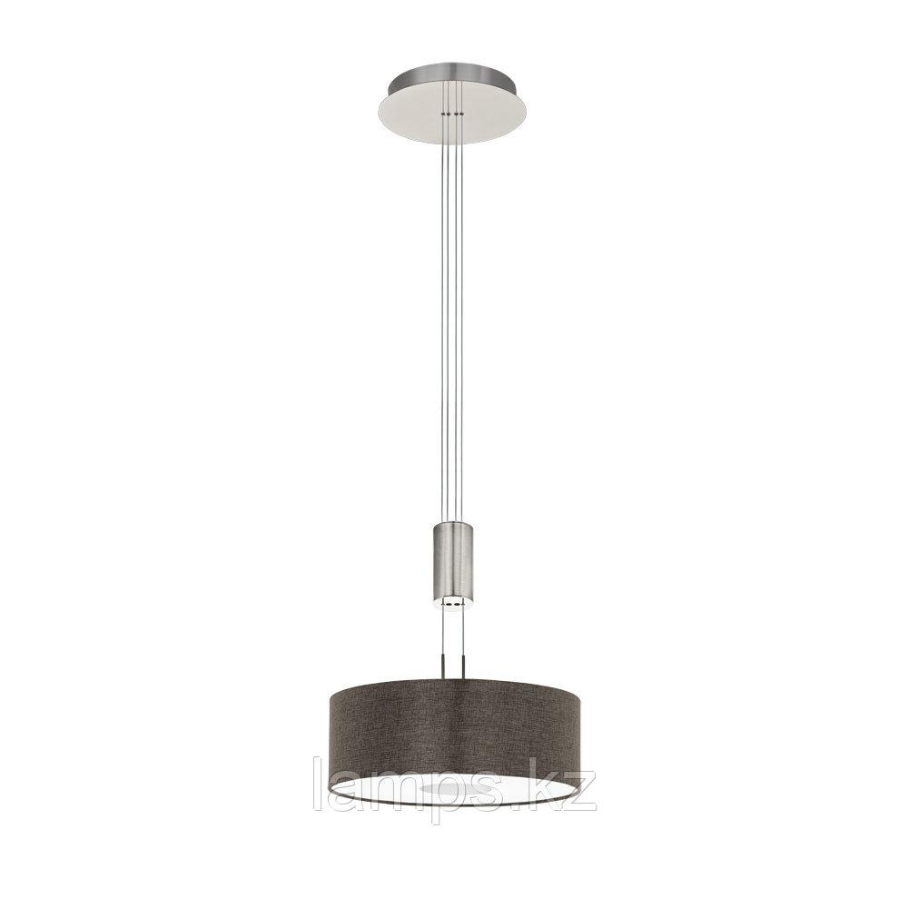 Светильник подвесной  ROMAO 2  LED 15.5W