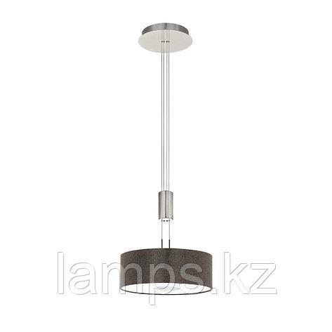 Светильник подвесной  ROMAO 2  LED 15.5W , фото 2