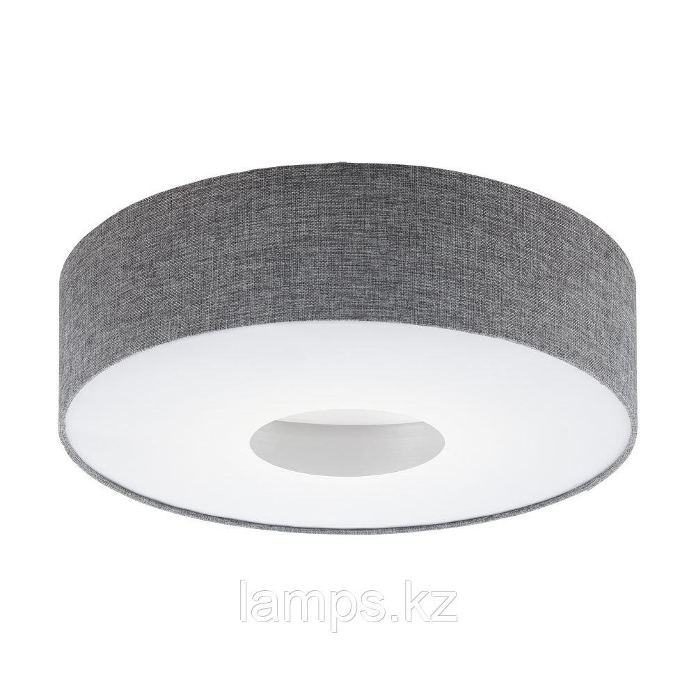 Потолочный светильник ROMAO   LED 24W