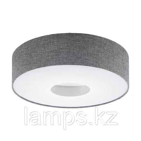 Потолочный светильник ROMAO   LED 24W , фото 2