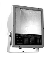 Прожектор ГО 29 прометей -  (под металлогалоген.) IP54
