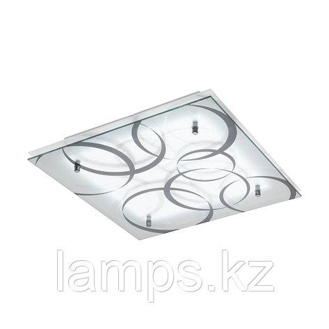 Светильник настенно-потолочный CONCABELLA  LED  16W., фото 2