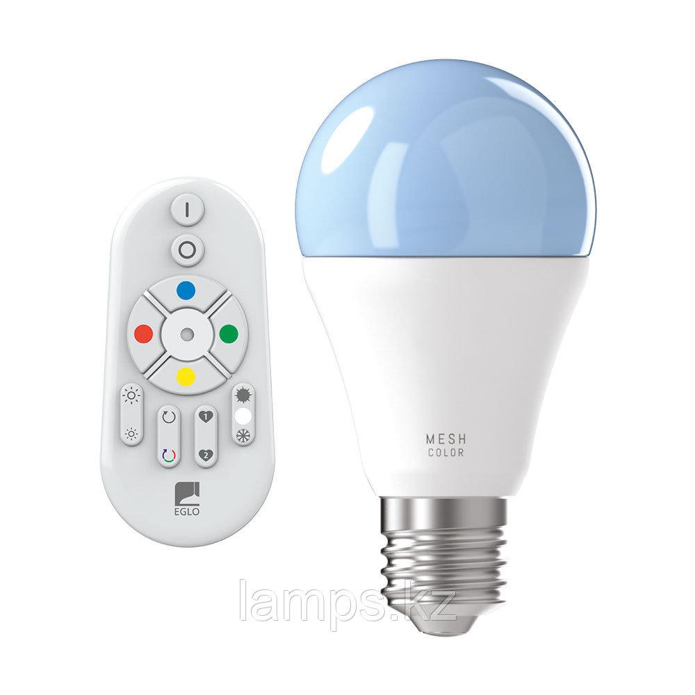 Лампа светодиодная 9W