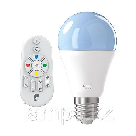 Лампа светодиодная 9W, фото 2