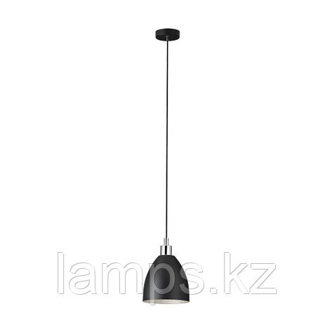 Светильник подвесной MAREPERLA, сталь, фото 2