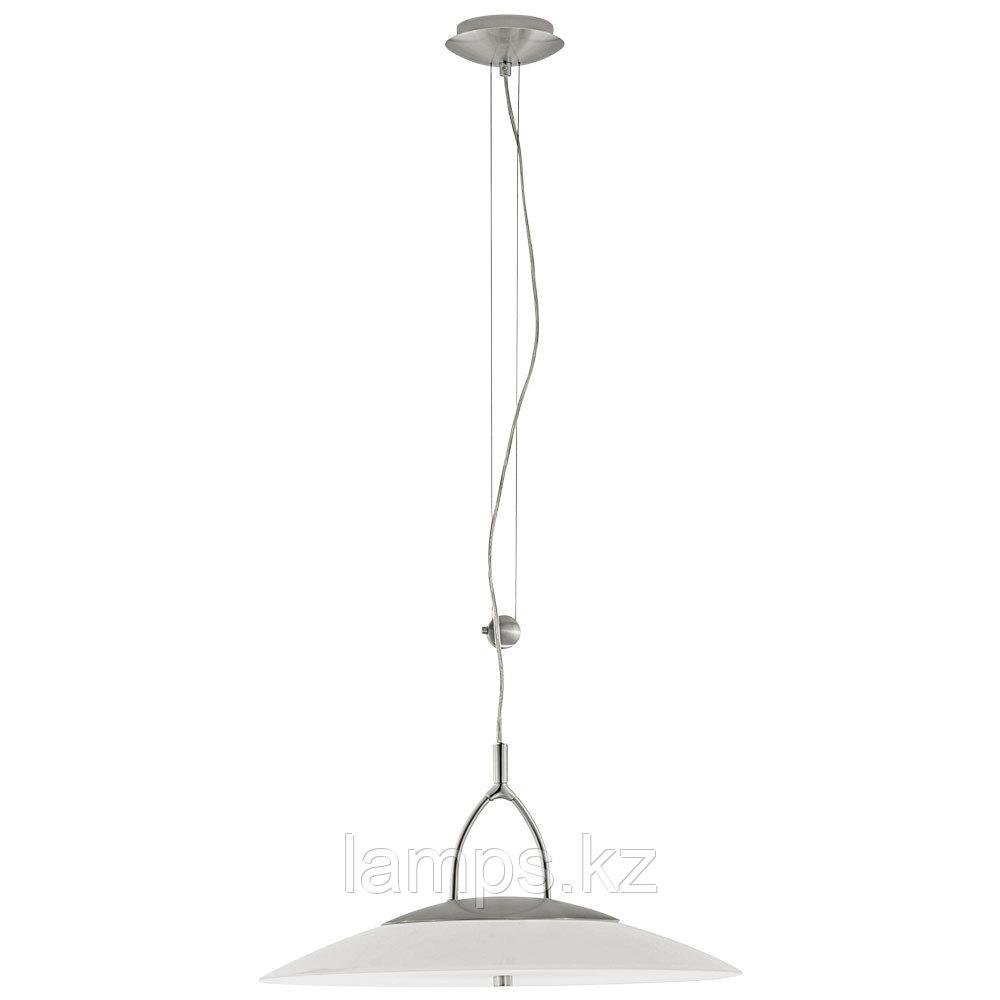 Светильник подвесной  G5,T5 1x22W   'KIM 1'