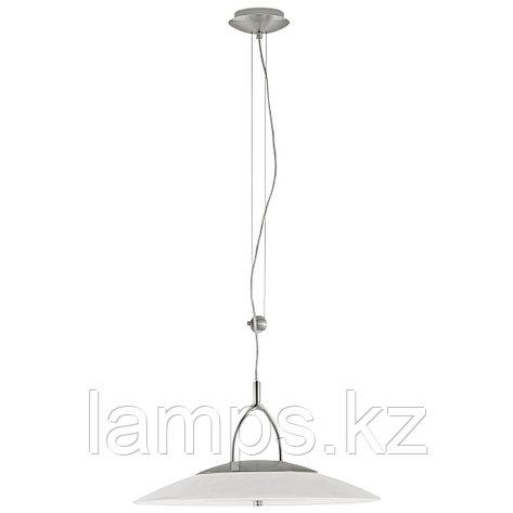 Светильник подвесной  G5,T5 1x22W   'KIM 1' , фото 2