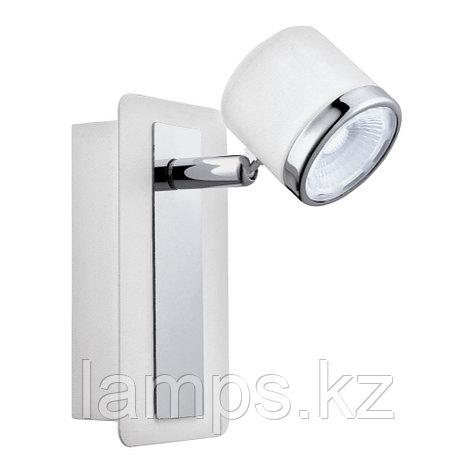 Бра, точечный настенный светильник PIERINO 1  LED 1x 5W , фото 2