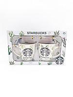 """Кружки """"Starbucks"""""""