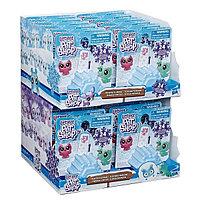 "Hasbro Littlest Pet Shop E5482  ""Холодное царство"""