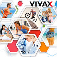 VIVAX Активные Пептиды