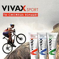 VIVAX SPORT Пептидные Крема и Гели
