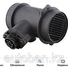 Расходомер воздуха Мерседес E124  М111