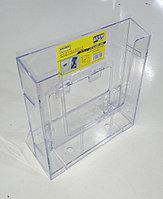 Подставка под буклеты (буклетница) K-305, A5 148x210