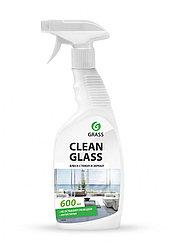 Очиститель стекол Clean Glass бытовой