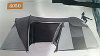 Палатка 3+2, фото 1