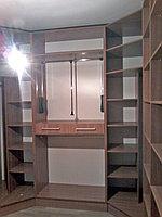 Гардеробная комната, фото 1