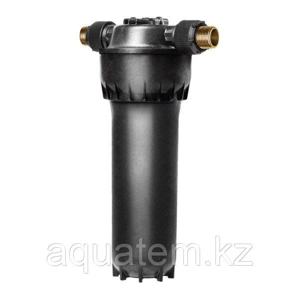 Предфильтр Аквафор для горячей воды