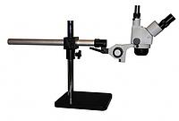 Микроскоп Микромед MC-2-ZOOM вар. 2 TD-2