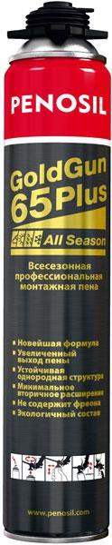 Пена Penosil 65 + Premium Pu Foam