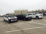 Аренда лимузинов, фото 6