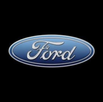 Ford Transit оригинальные запчасти 95VB 8150 AF