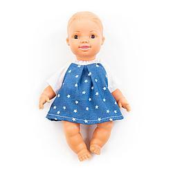 """Кукла """"Крошка Маша"""" (20 см)"""