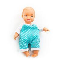 "Кукла ""Крошка Саша"" (19 см)"