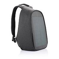 Рюкзак Bobby Tech с защитой от карманников, черный, Длина 29 см., ширина 16 см., высота 44,5 см., P705.251