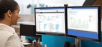 Новые сервисы Polycom помогают ИТ расширять возможности и эффективнее использовать потенциал совместной работы