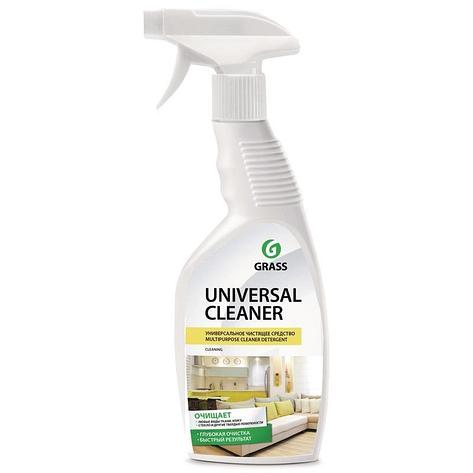 Универсальное чистящее средство Universal Cleaner, фото 2
