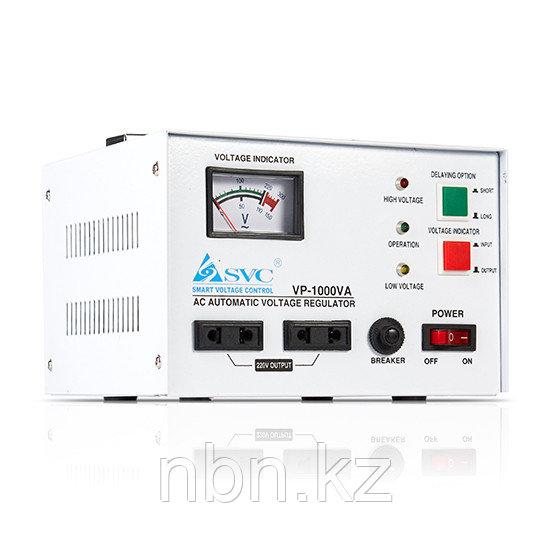 Стабилизатор SVC VP-1000