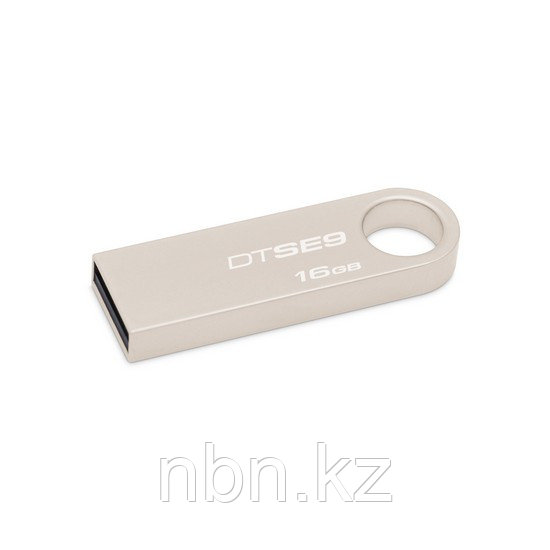 USB-накопитель Kingston DataTraveler® DTSE9H/16GB 16GB