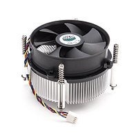 Кулер для процессора Cooler Master CP8-9HDSA-PL-GP, фото 1
